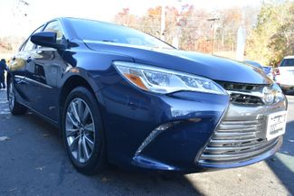 2017 Toyota Camry XLE V6 Waterbury, Connecticut 9