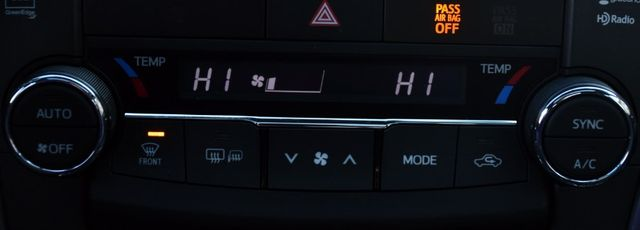 2017 Toyota Camry XLE Waterbury, Connecticut 38