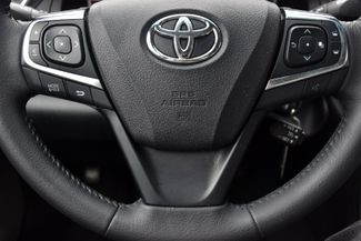 2017 Toyota Camry SE Automatic (Natl) Waterbury, Connecticut 23