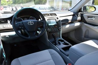 2017 Toyota Camry LE Auto Waterbury, Connecticut 11