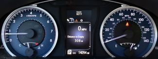 2017 Toyota Camry LE Auto Waterbury, Connecticut 23