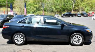 2017 Toyota Camry LE Auto Waterbury, Connecticut 6