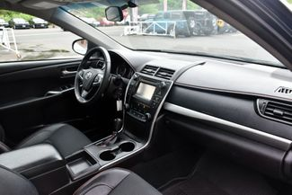 2017 Toyota Camry SE Automatic Waterbury, Connecticut 18