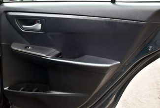 2017 Toyota Camry SE Automatic Waterbury, Connecticut 20
