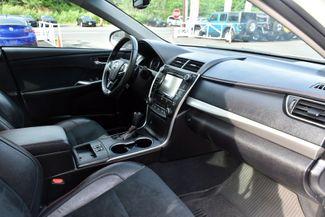 2017 Toyota Camry XSE Waterbury, Connecticut 20