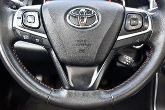2017 Toyota Camry XSE Waterbury, Connecticut 27
