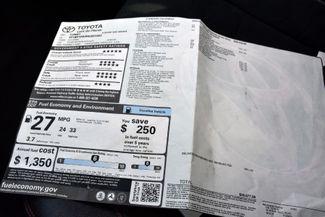 2017 Toyota Camry XSE Waterbury, Connecticut 36