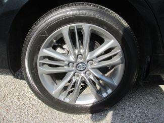 2017 Toyota Camry SE  city TX  StraightLine Auto Pros  in Willis, TX