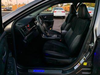 2017 Toyota Camry XSE FULL MANUFACTURER WARRANTY Mesa, Arizona 9