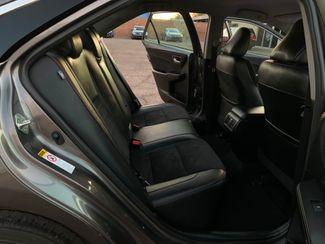 2017 Toyota Camry XSE FULL MANUFACTURER WARRANTY Mesa, Arizona 12