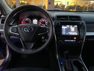 2017 Toyota Camry XSE FULL MANUFACTURER WARRANTY Mesa, Arizona 14