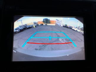 2017 Toyota Camry XSE FULL MANUFACTURER WARRANTY Mesa, Arizona 18