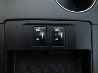 2017 Toyota Camry XSE FULL MANUFACTURER WARRANTY Mesa, Arizona 19
