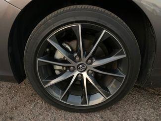 2017 Toyota Camry XSE FULL MANUFACTURER WARRANTY Mesa, Arizona 20