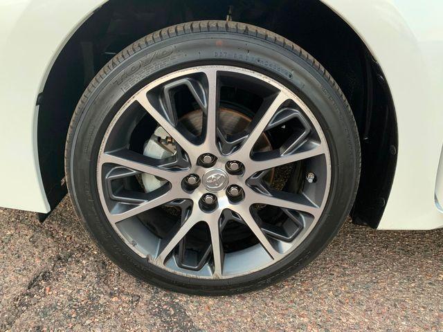 2017 Toyota Corolla 50th Anniversary Special Edition 5 YEAR/60,000 MILE NATIONAL POWERTRAIN WARRANTY Mesa, Arizona 21