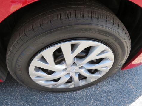2017 Toyota Corolla LE | Abilene, Texas | Freedom Motors  in Abilene, Texas
