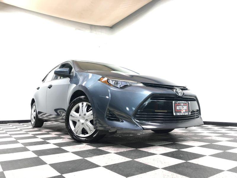 2017 Toyota Corolla *Simple Financing* | The Auto Cave in Addison