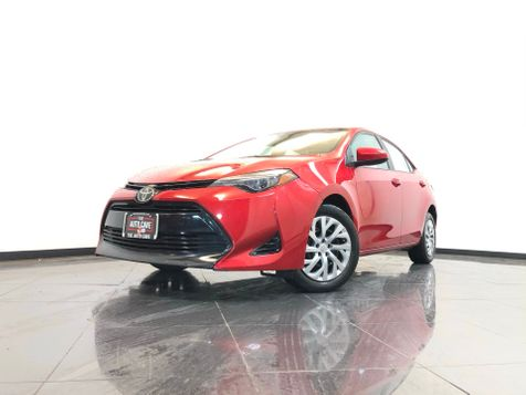 2017 Toyota Corolla *Affordable Payments* | The Auto Cave in Dallas, TX
