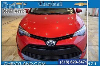 2017 Toyota Corolla L in Bossier City, LA 71112