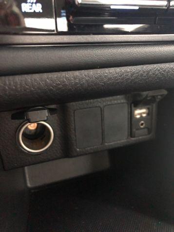 2017 Toyota Corolla L | Bountiful, UT | Antion Auto in Bountiful, UT