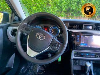 2017 Toyota Corolla LE  city California  Bravos Auto World  in cathedral city, California