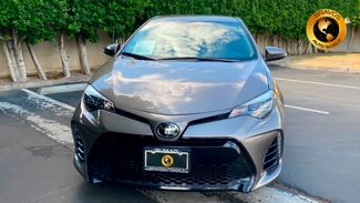 2017 Toyota Corolla SE  city California  Bravos Auto World  in cathedral city, California