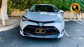 2017 Toyota Corolla LE  city California  Bravos Auto World  in cathedral city, California