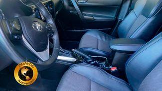 2017 Toyota Corolla SE  city California  Bravos Auto World  in cathedral city, California