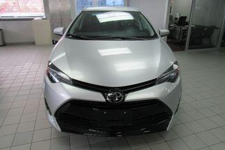 2017 Toyota Corolla LE W/ BACK UP CAM Chicago, Illinois 1