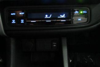 2017 Toyota Corolla LE W/ BACK UP CAM Chicago, Illinois 12