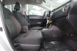 2017 Toyota Corolla LE W/ BACK UP CAM Chicago, Illinois 6