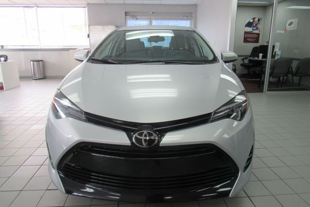 2017 Toyota Corolla L W/ BACK UP CAM Chicago, Illinois 1