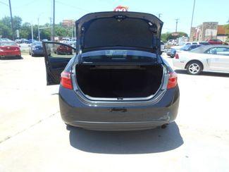 2017 Toyota Corolla L CVT Cleburne, Texas 13