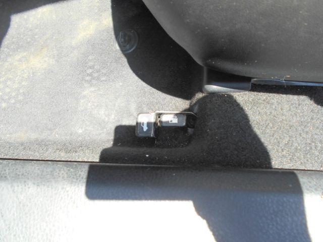2017 Toyota Corolla L CVT Cleburne, Texas 14