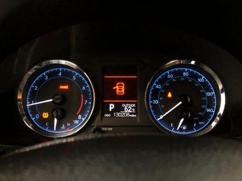 2017 Toyota Corolla *Simple Financing*   The Auto Cave in Dallas, TX