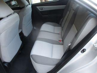 2017 Toyota Corolla SE Farmington, MN 3