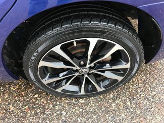 2017 Toyota Corolla SE Farmington, MN 9