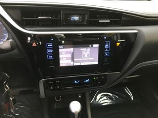 2017 Toyota Corolla SE Farmington, MN 6