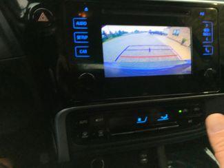 2017 Toyota Corolla SE Farmington, MN 7