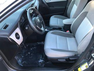2017 Toyota Corolla LE Farmington, MN 4