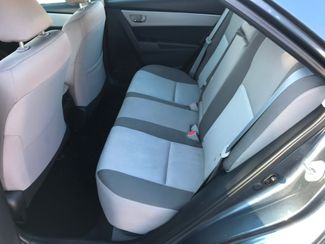 2017 Toyota Corolla LE Farmington, MN 5