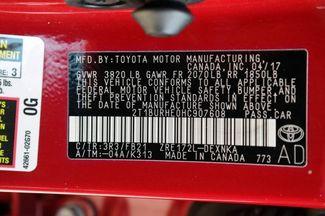 2017 Toyota Corolla LE Hialeah, Florida 42