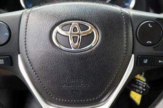2017 Toyota Corolla LE Hialeah, Florida 15