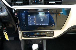 2017 Toyota Corolla LE Hialeah, Florida 18