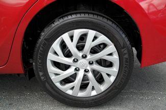 2017 Toyota Corolla LE Hialeah, Florida 27