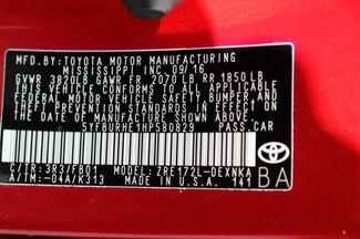 2017 Toyota Corolla LE Hialeah, Florida 41