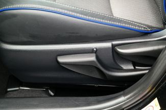 2017 Toyota Corolla SE Hialeah, Florida 10