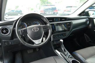 2017 Toyota Corolla SE Hialeah, Florida 11