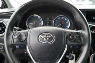 2017 Toyota Corolla SE Hialeah, Florida 12