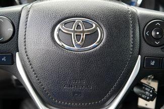2017 Toyota Corolla SE Hialeah, Florida 15